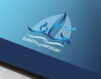 ARAB Gulf Studio Branding & Corporate Identity 2013