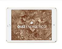 LUZ Mag 03 - Quiz