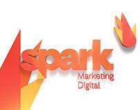 Spark - Marketing Digital