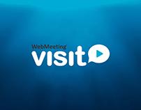 WebMeeting Visit