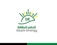 daqm energy ( 2 )