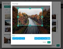 Mobirise Web Page Creator v4.4.0