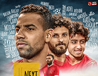 Egypt Cup - Final