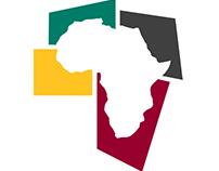 African census