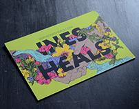 Ines Heals