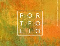 PORTFOLIO Issue 7 October 2017