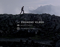 Zsigmond Vilmos- international film festival