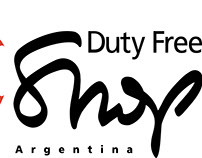 DUTTY FREE / Mind Circus