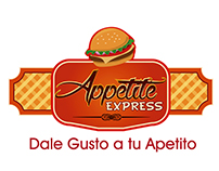 Appetite express