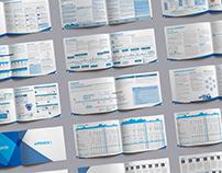 KPMG Balfour Beatty bid proposal: Design support