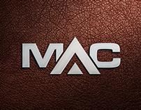 MAC - BRANDING