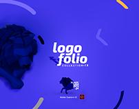 Logofolio   Casos de éxito