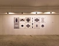 KZMR @art factory exhibition