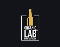 Organic Lab 08