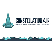 Constellation Air