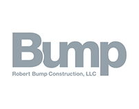 Robert Bump Construction