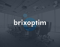brixoptim - tech company