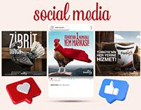 Sadova Yem | Social Media