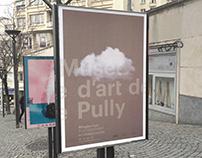 Musée d'art de Pully