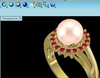 3D jewelry start from $15