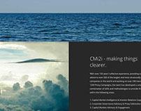 CMi2i Website