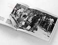 Photobook_Homeless