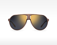 Carrera - Sunglasses