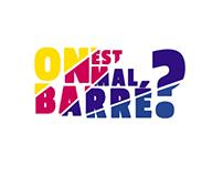 Habillage TV - Générique Début - OMB - 2013