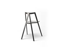 Kadrega chair - Huub Ubbens