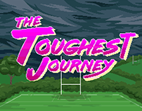 The Toughest Journey