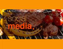 Social Media Post for Qochet