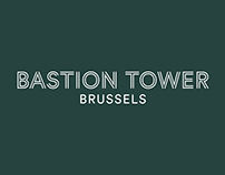 Bastion Tower