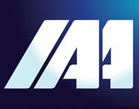 IAA Reklam Yarışması Reklamın Reklamı - Üçüncülük