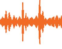 impact Audiovisual Solutions Inc.