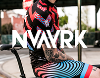 NVAYRK Cycling Project