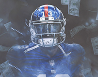 OBJ : PAID | By Grant Thomas