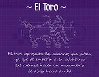 Casa de Bolsa Mobile App UX&UI Design