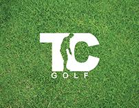 TC Golf