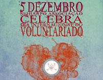 SEHIARPO Celebration Posters