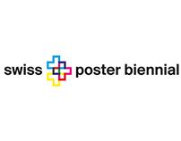 Swiss Poster Biennial