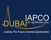 Dubai IAPCO