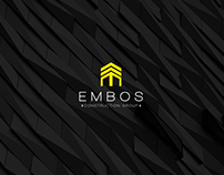 Embos Construction