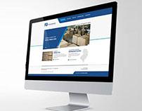 FG Embalagens | Website