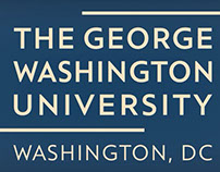 Video Competition: Why Study IAD at GW?