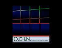 O.E.I.N. cover