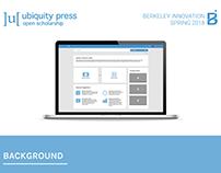 Ubiquity Press