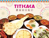 【DTP】TITICACA khushi オープニング告知