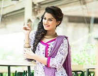 Amithi Indian Wear