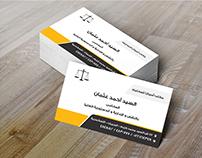 El-sayed Othman Lawyer