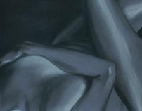 Dark nude 3